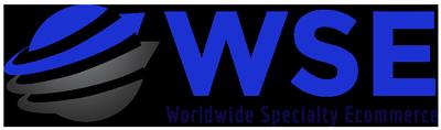 wse-logo